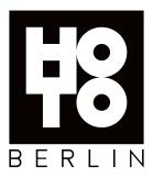 hoto_logo_jpg_big