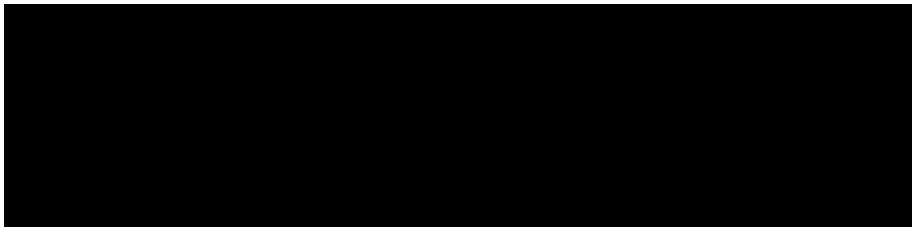 STATE_Festival_Logo
