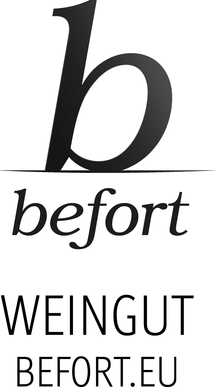 180000_befort_digital