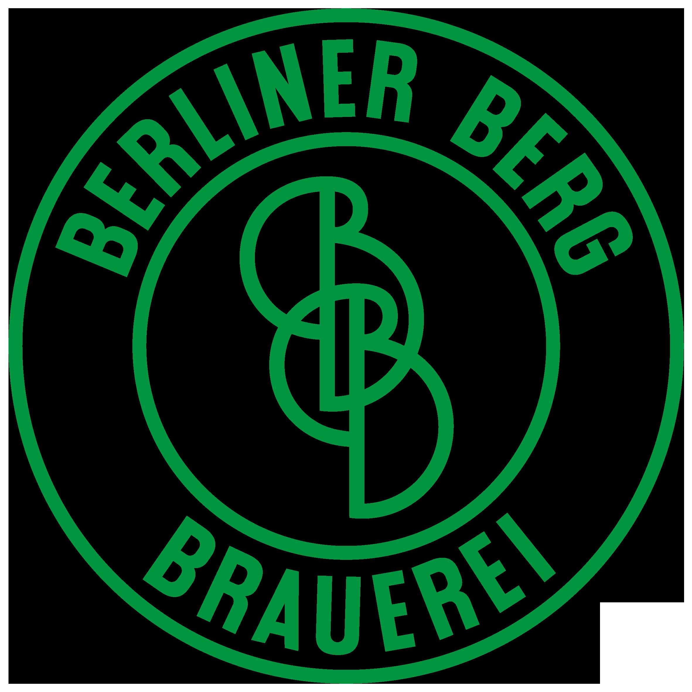 BB_Logo_grün